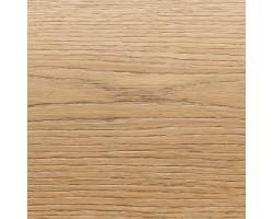 Паркетная доска Labor Legno Oak Naturalizzato Y25