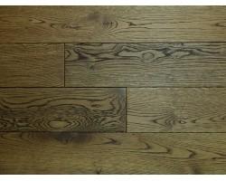 Массивная доска Matraparkett, Grandiose Antique Balmoral Oak Brush, арт. № MD120GA-MP01