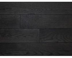 Массивная доска Matraparkett, Grandiose Premium Bunyoro Oak, арт. № MD140GP-MP05
