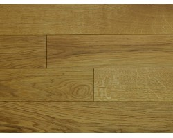 Массивная доска Matraparkett, Grandiose Premium Naturio Oak, арт. № MD120GP-MP06