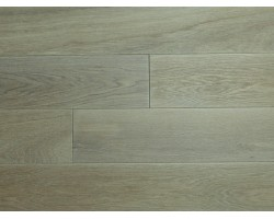 Массивная доска Matraparkett, Grandiose Premium White Oak, арт. № MD180GP-MP07