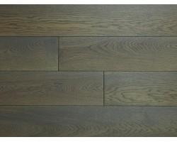 Массивная доска Matraparkett, Grandiose Premium Ypsos Oak, арт. № MD140GP-MP08