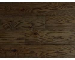 Массивная доска Matraparkett, Grandiose Red Oak Balmoral Antique Brush, арт. № MD140GROA-MP09