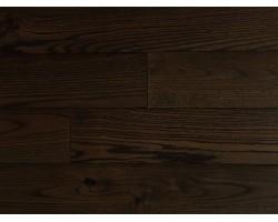 Массивная доска Matraparkett, Grandiose Red Oak Brasil Antique Brush, арт. № MD140GROA-MP10