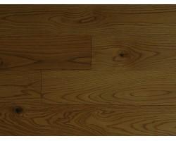 Массивная доска Matraparkett, Grandiose Red Oak Canyon Antique Brush, арт. № MD140GROA-MP12