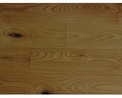 Массивная доска Matraparkett, Grandiose Red Oak Naturio Antique Brush, арт. № MD140GROA-MP13