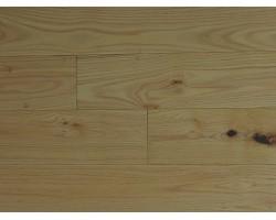 Массивная доска Matraparkett, Grandiose Red Oak Silver Antique Brush, арт. № MD140GROA-MP14