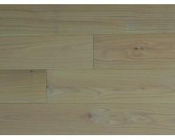 Массивная доска Matraparkett, Grandiose Red Oak White Antique Brush, арт. № MD140GROA-MP15