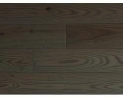 Массивная доска Matraparkett, Grandiose Red Oak Ypsos Antique Brush, арт. № MD140GROA-MP16