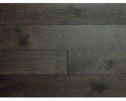 Массивная доска Matraparkett, Style Antique Rock Oak Brush, арт. № MD140SA-MP24