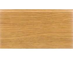 Шпонированный плинтус Tecnorivest Дуб, арт. № PE6001-T