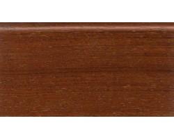 Шпонированный плинтус Tecnorivest Ятоба, арт. № PE8046-T