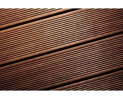 Террасная доска Brand Wood, Мербау, арт. № TD140-25M-BW