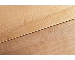 Террасная доска Brand Wood, Тик, арт. № TD95AA-BW