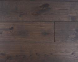 Паркетная доска Роял Паркет, Дуб Рустик, арт. S04-120R