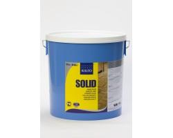 Клей Kiilto Solid (Финляндия), арт. № KK001