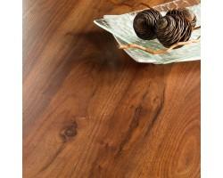 Ламинат Alsapan коллекция Strong Орех