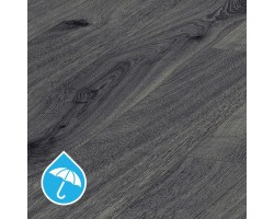 Ламинат Kronotex Amazone D4167 Дуб Престиж серый