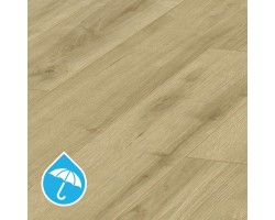 Ламинат Kronotex Amazone D4686 Дуб Тахо