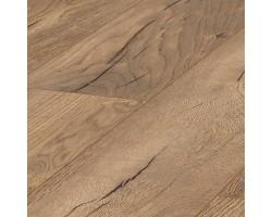 Ламинат Kronotex Exquisit Plus D4764 Дуб натуральный Петерсон