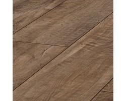 Ламинат Kronotex Exquisit Plus D4784 Дуб Гала коричневый