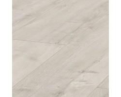 Ламинат Kronotex Exquisit Plus D4984 Дуб восточный белый