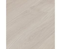 Ламинат Kronotex Exquisit D2873 Дуб Вейвлесс белый