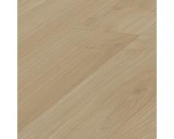 Ламинат Kronotex Exquisit D3004 Дуб Вейвлесс натуральный