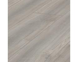Ламинат Kronotex Exquisit D4612 Дуб Порт серый