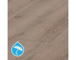 Ламинат Kronotex Mammut D4727 Дуб горный серый