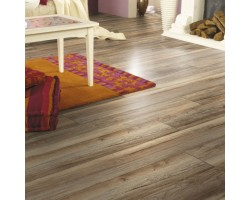 Ламинат My Floor Cottage MV839 Harbour Oak Beige