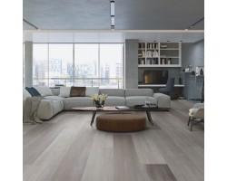 Ламинат My Floor Residence ML1020 Nordland Eiche