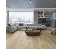 Ламинат My Floor Residence ML1021 See Eiche Natur