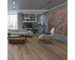 Ламинат My Floor Residence ML1022 See Eiche Braun