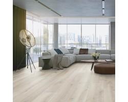Ламинат My Floor Residence ML1024 See Eiche Beige