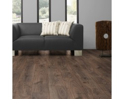 Ламинат My Floor Villa M1205 Timeless Oak