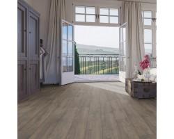 Ламинат My Floor Villa M1226 Bernstein Eiche