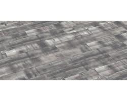 Ламинат Rooms коллекция Suite Ясень Дизайн 1-полосный