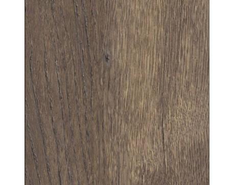Ламинат Schoner коллекция Grande Дуб Темный