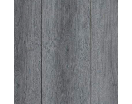 Ламинат Schoner коллекция Progress Дуб Летний Серый